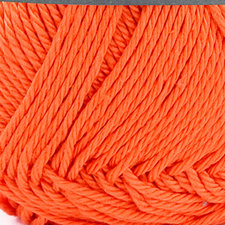 Coral Orange 2194