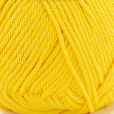 Coral Bright Yellow 2180