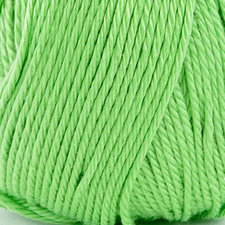 Coral Apple Green 2155