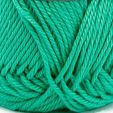 Coral Jade 2141