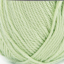 Coral Light Green 2158