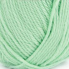 Coral Mint 2136