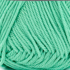 Coral Pacific Green 2138