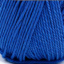 Coral Cobalt 2103