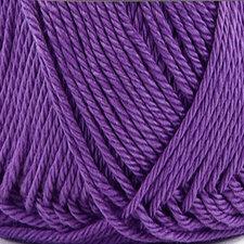 Coral Purple 270