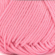 Coral Pink 232