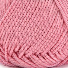 Coral Antique Pink 227