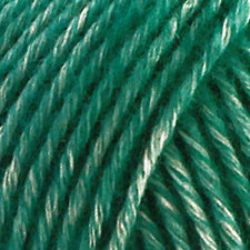 Stonewashed Malachite 825