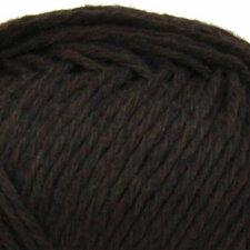 Linen Soft 601 donkerbruin
