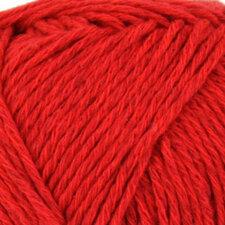 Linen Soft 633 rood