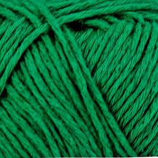 Linen Soft 605 groen