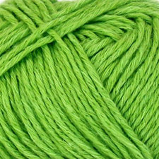 Linen Soft 627 licht groen
