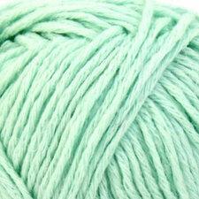 Linen Soft 623 mint