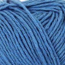 Linen Soft 615 wolkenblauw