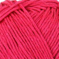 Linen Soft 626 fuchsia