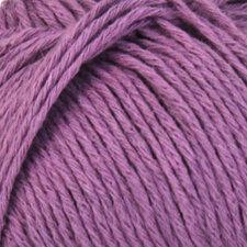 Linen Soft 612 hyacinth