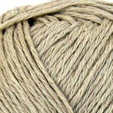Linen Soft 620 beige