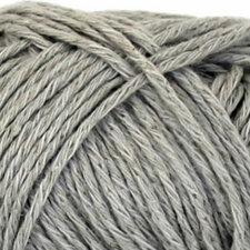 Linen Soft 619 grijs