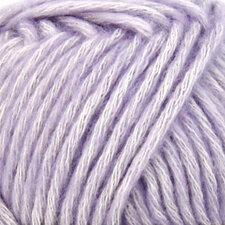 Stonewashed XL Lilac Quartz 858