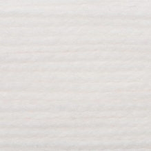 Creative Soft Wool 001 Creme
