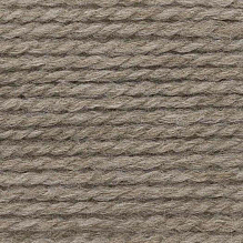 Creative Soft Wool 003 Beige