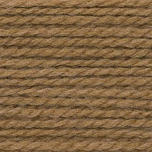Creative Soft Wool 005 Camel