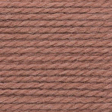 Creative Soft Wool 008 Oudroze