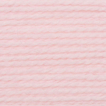 Creative Soft Wool 011 Roze