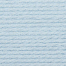 Creative Soft Wool 015 Lichtblauw