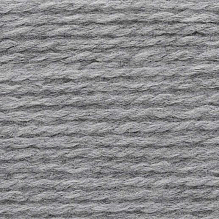 Creative Soft Wool 016 Lichtgrijs