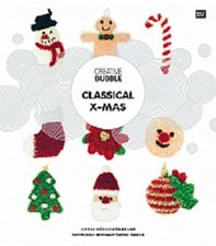 Bubble Classical Christmass