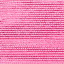 Cotton Soft DK Rico uni 053