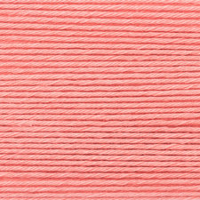 Cotton Soft DK Rico uni 054