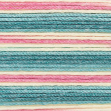 Cotton Soft Print Rico 021