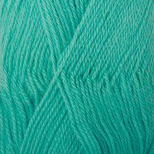 Drops Alpaca turquoise 2917