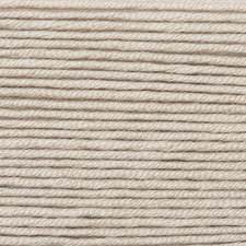 Creative Silky touch 002 beige