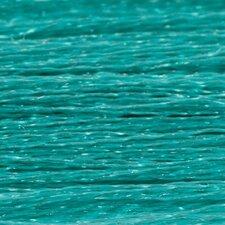 Hannah turquoise 26