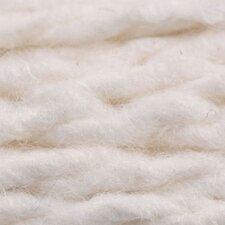 Amore Cotton ecru 60