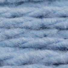 Amore Cotton lichtblauw 65