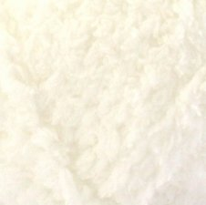Sweetheart Soft 01 Creme