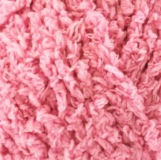 Sweetheart Soft 09 Roze