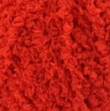 Sweetheart Soft 011 Rood