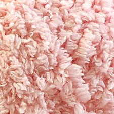 Sweetheart Soft 022 Zalm