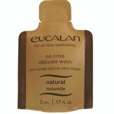 Eucalan natural 5ml