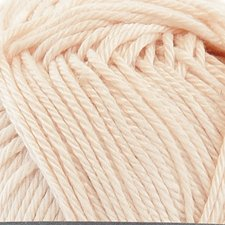 Coral Pale Pink 2192