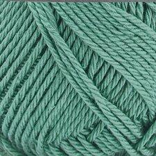 Coral Vintage green 2134