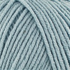 Cosy Fine Blue Grey 289