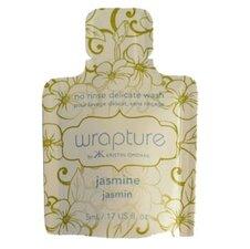 Eucalan wrapture jasmin 5ml