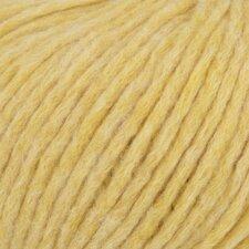 Sheep geel 22