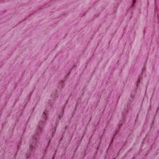 Sheep roze 37